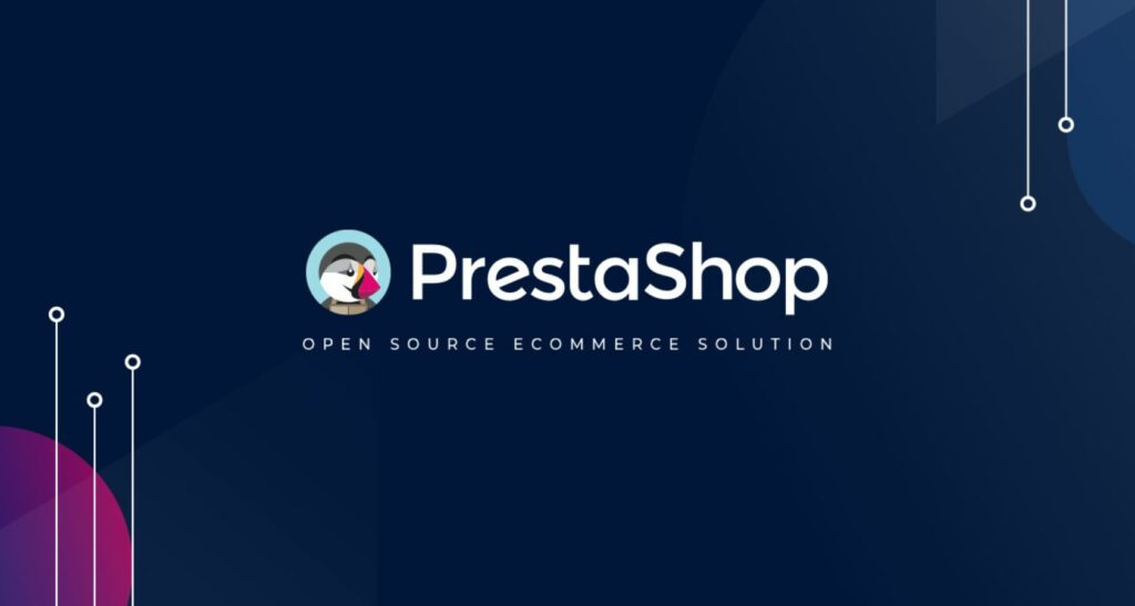 PrestaShop: ¿Qué es y cómo funciona?