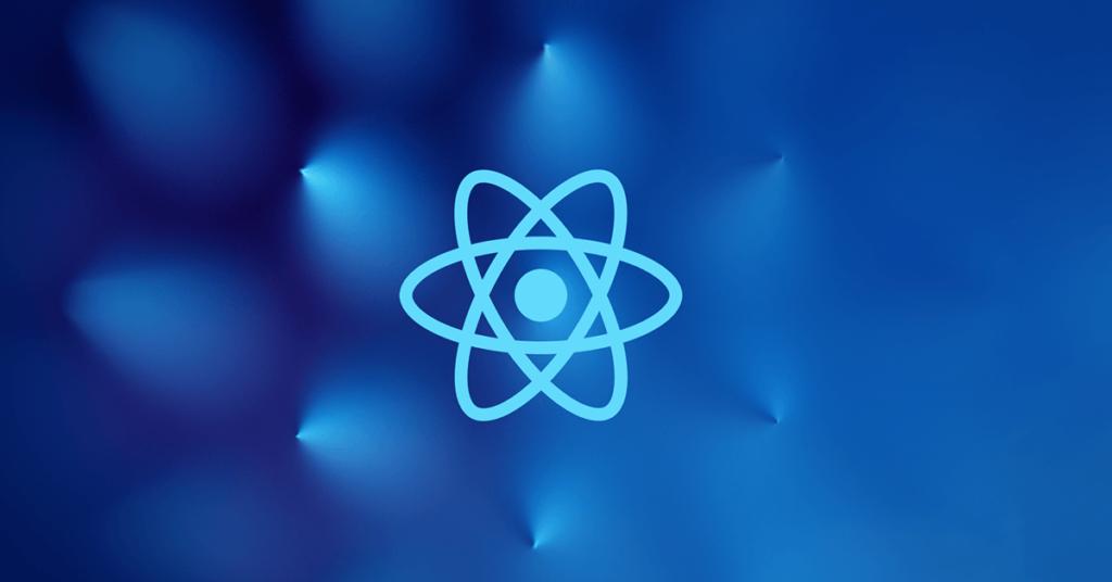 ¿Qué es React y para qué sirve?